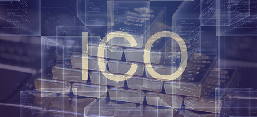 ICOs are the New Blockchain Trend Transforming Business