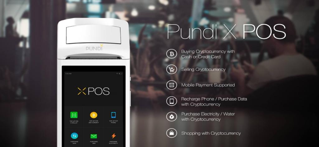 Pundix token sale review by FYN