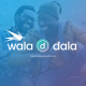 Wala Dala token sale review by FundYourselfNow