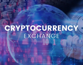 Heard about Cryptocurrency Exchange?